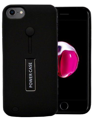 Funda Cargador Bateria Para iPhone 6 6s 7 8 - 6 6s 7/8 Plus