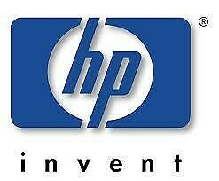 HP CENTRO DE SERVICIO MTY
