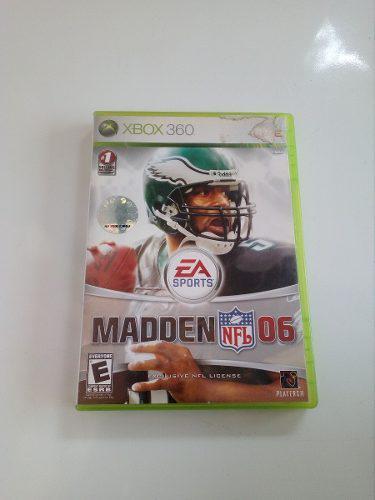 Juegos Para Xbox 360 Varios 1/2 Uso Al 100 Originales
