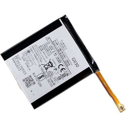 Pila Bateria Motorola Gv30 Moto Z Xt1650 Nueva