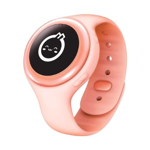 Reloj Rastreador Para Niños Original Xiaomi Gps Envio