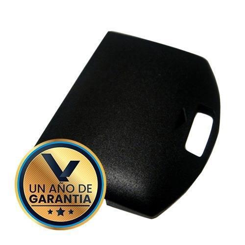 Tapa Negra Para Batería Psp Fat:: Virtual Zone