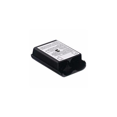 Tapa Para Bateria De Control Xbox 360 Inalambrico Original