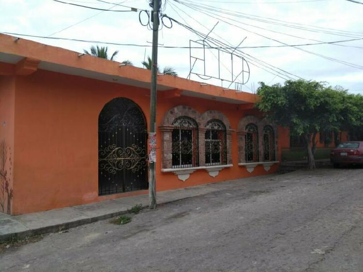 Venta de salón para eventos en Vallarta