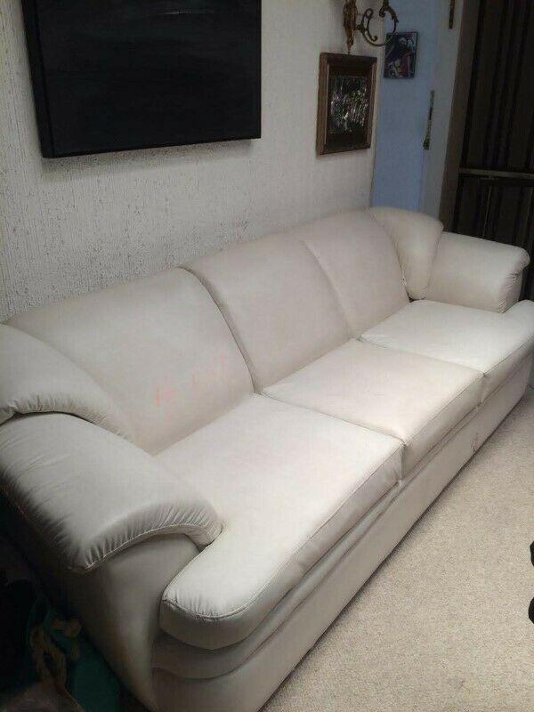 sillón tactopiel grande
