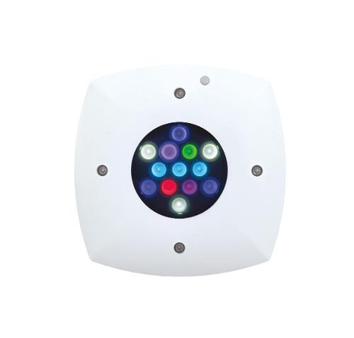 Al Prime Hd- Lampara Led Acuario Marino Wifi