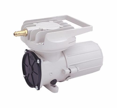 Boyu Acq-906 Compresor De Aire Acuario Peces