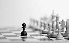 clases de ajedrez para escuelas o empresas