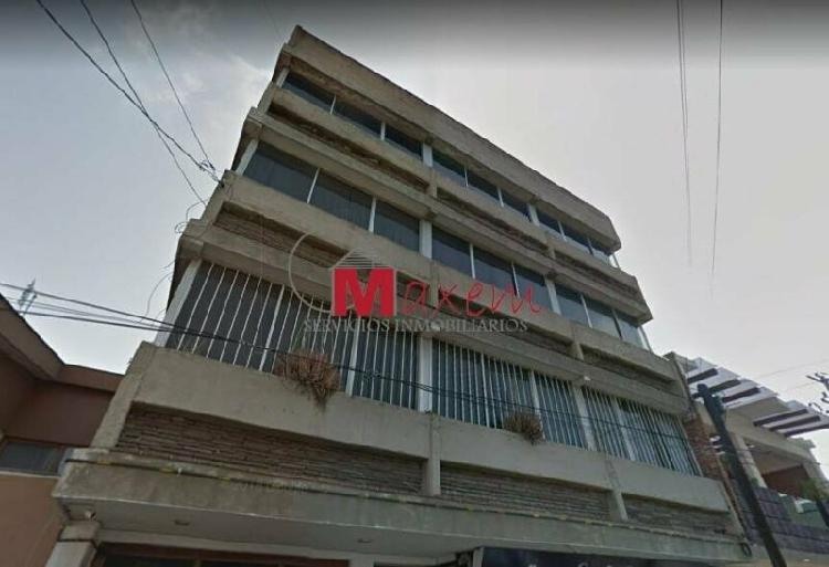 RENTA DE AMPLIO DEPARTAMENTO CERCA DE PLAZA DORADA