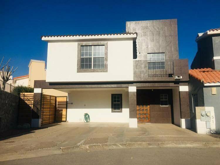 Casa en venta 3 recámaras en Calzada del Sol, $3,350,000