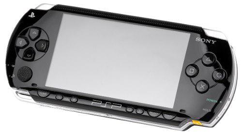 Memoria 32gb Llena,juegos Psp+compatible100% No Incluye Psp
