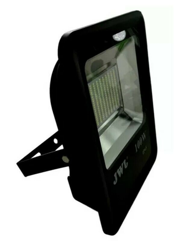 Reflector Led Tipo SMD De 100w