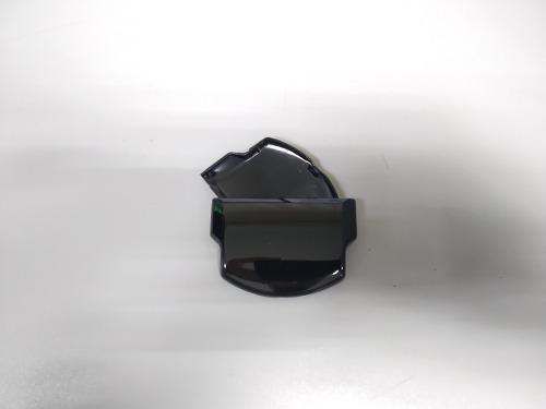 Tapa De Batería Para Sony Psp 2000 3000