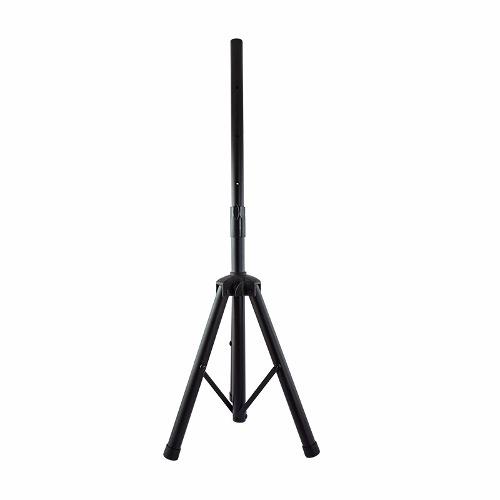 Tripie Base Stand Para Bafle Pedestal Metalico Para Bocina