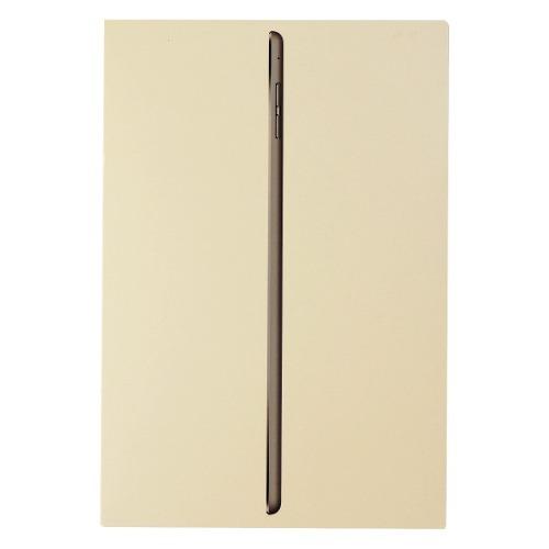 iPad 6 De 32 Gb Wifi Space Gray Usa Lapiz