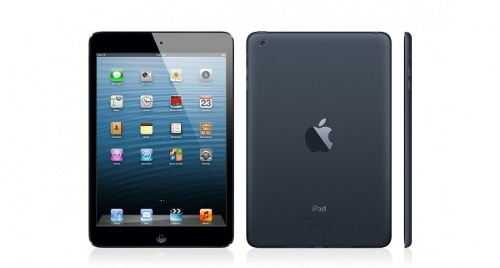 iPad Mini De 16 Gb Usada Clase C