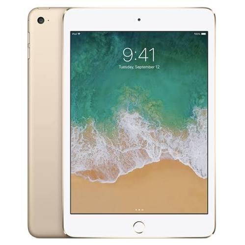 iPad Mini  Gb Nueva Sellada Envio Gratis