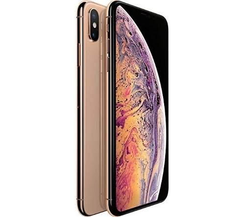 iPhone Xs Max De 64 Gb Nuevos At&t