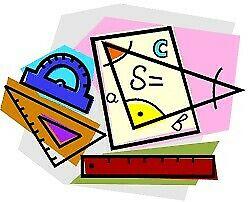 Asesorías Particulares en Física y Matemáticas (Nivel