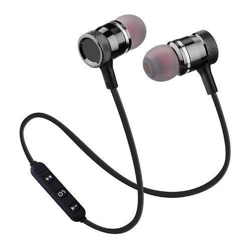 Audifonos Ridgeway Inalámbricos Bluetooth Mayoreo