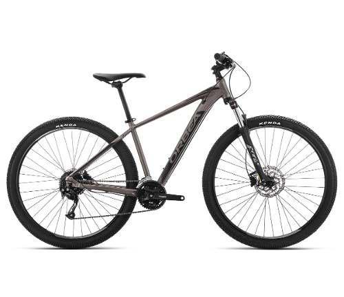 Bicicleta Orbea Mx 50 2019