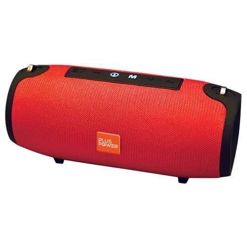 Bocina Bluetooth Usb Sd Aux 300w Pp-sbt111 Extra Bass- Jbl