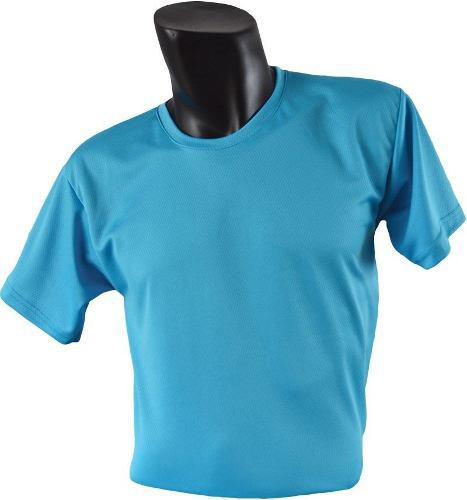 Playera Para Sublimar Colores