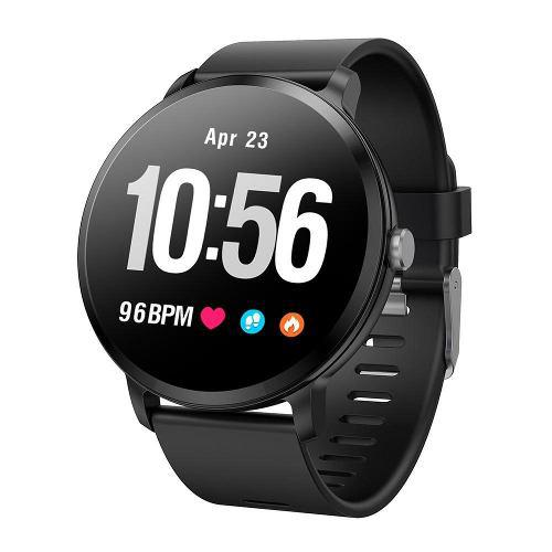 Smart Watch V11 Reloj Inteligente Bluetooth Deportivo Mensaj
