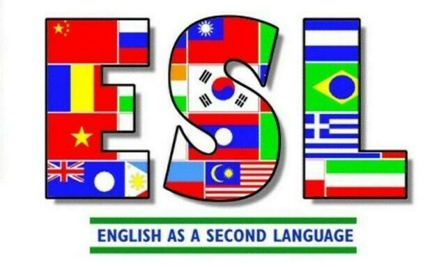 Learn English with Teacher from the USA