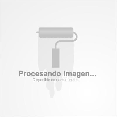 Plancha De Vapor Rowenta Dw9081 Steamium, 1800 Vatios Con