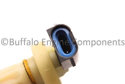 Sensor De Velocidad De Turbina Transmision Cd4e Scape Usado
