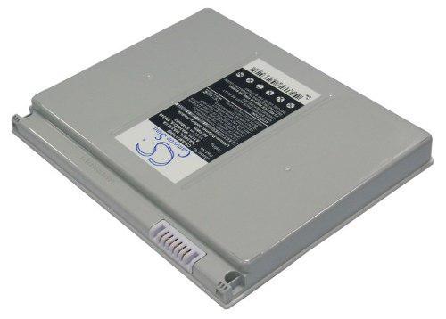 Bateria Pila Laptop Apple Macbook Pro 15 A1175 A1150
