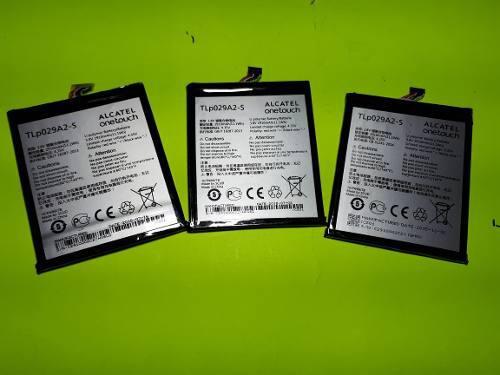 Pila Bateria Alcatel Tlp029a2-s Pop 3 5025g Original