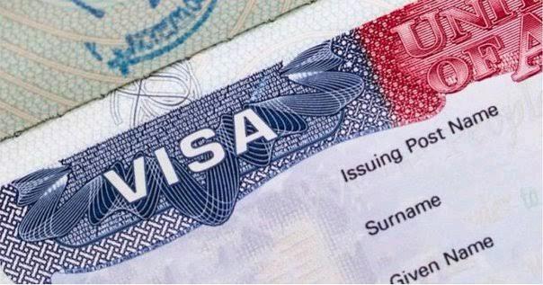 Asesoría para la Obtención de Visa Americana y Pasaporte