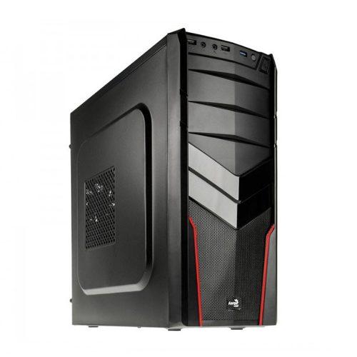 Cpu Pc Gamer Amd Ryzen g 4gb 500gb Vega 8 Fortnite