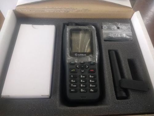 Equipo De Radio Matra Modelo Tph-900