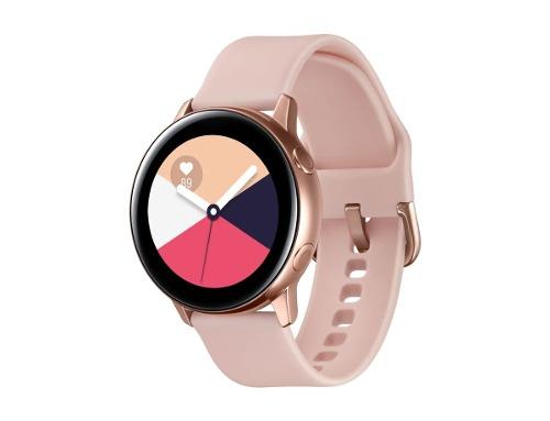 Reloj Smartwatch Galaxy Watch Active  Sm-r500n
