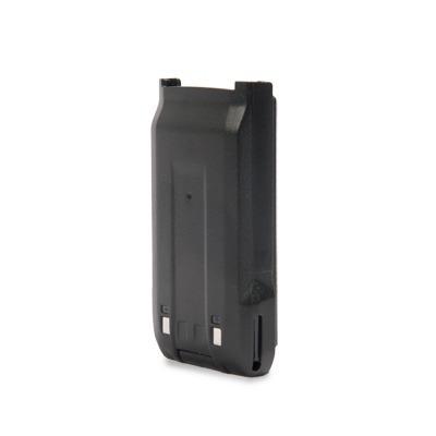 Txbl Batería De Li-ion,  Mah, Para Radios Hyt: