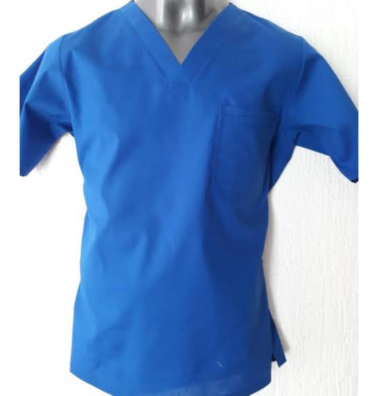 Venta y fabricacion de uniformes