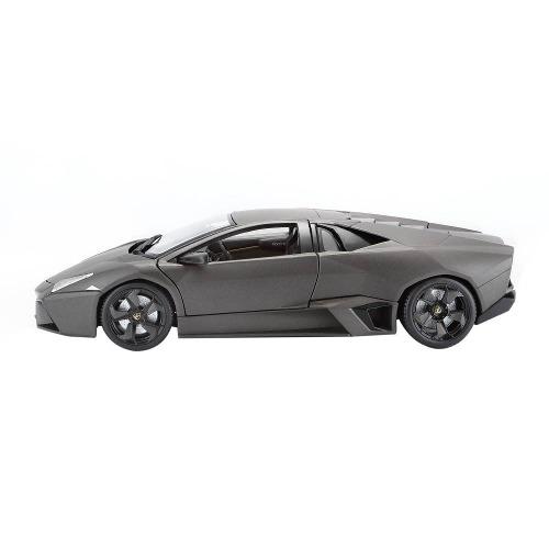 Lamborghini Reventon Escala 1:18 Maisto