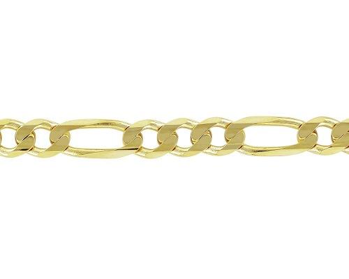 Cadena Tipo Cartier De Oro Macizo 14k 55cm Pesa gr 5mm