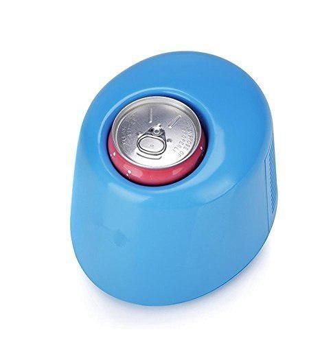 Hsdmwjd Refrigerador Del Coche / Refrigerador Del Refrigerad