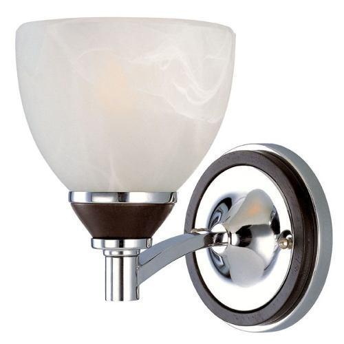 Lámpara Arbotante - Dcj