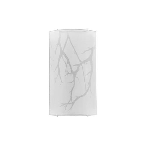 Lámpara Arbotante - Interior Bardi - Blanco