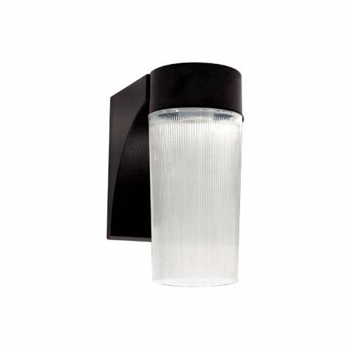 Lámpara Arbotante Tipo Vaso /para Interiores Y Exteriores.