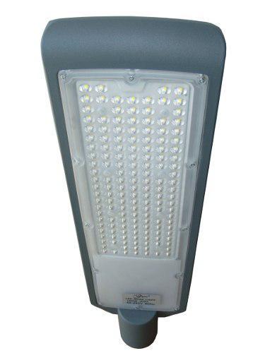 Luminaria Led 150w Alumbrado Publico Lámpara De Calle C