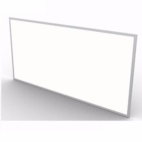 Panel 60x120 Led 70w Luz Blanca Fria 6500k Envio Gratis
