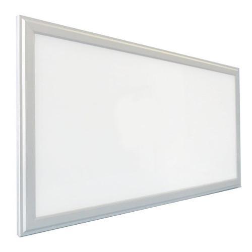 Panel De Led 36w, 120cm X 30cm