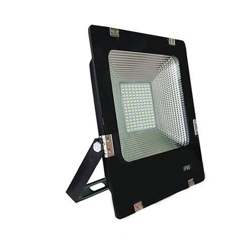 Reflector Led 30 Watts Ip66 Ultra Brillante /e