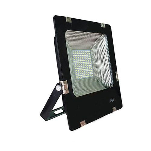 Reflector Led 50 Watts Ip66 Ultra Brillante /e